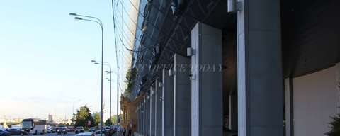 бизнес-центр-линкор-6-3