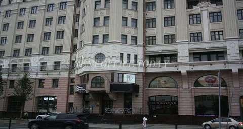 Бизнес центр Оружейный плаза-6