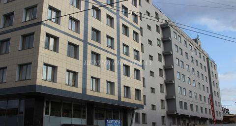 бизнес-центр-мегапарк-на-заставской-22-1