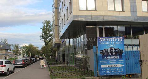 бизнес-центр-мегапарк-на-заставской-22-4