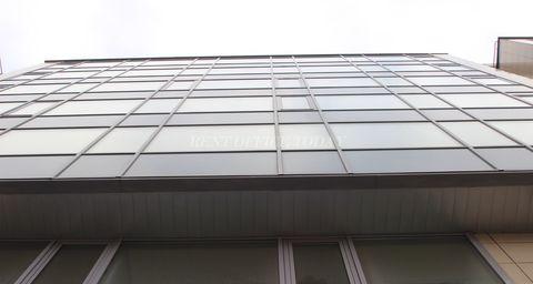 бизнес-центр-мегапарк-на-заставской-22-6