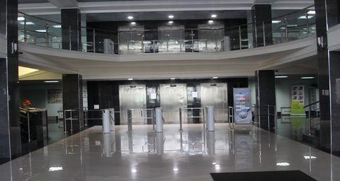 бизнес-центр-мегапарк-на-заставской-22-7