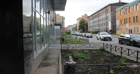 бизнес-центр-мегапарк-на-заставской-22-8