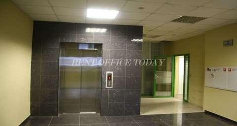 Бизнес центр Мирланд-2