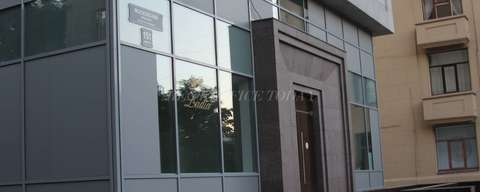 бизнес-центр-московский-151-2-1