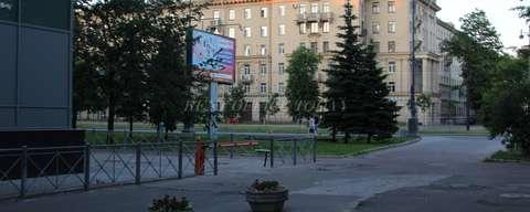 бизнес-центр-московский-151-5-4