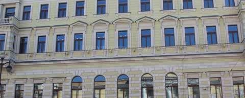 бизнес-центр-невский-плаза-55-8