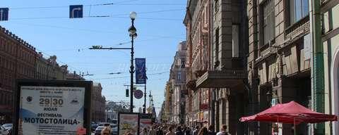 бизнес-центр-невский-проспект-80-4