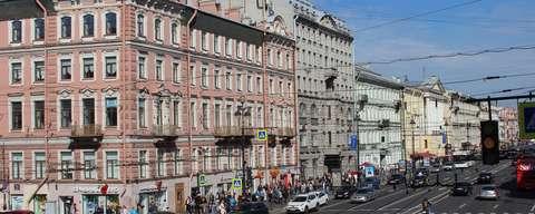 бизнес-центр-невский-100-2