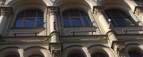 бизнес-центр-невский-100-7