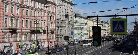 бизнес-центр-невский-100-9