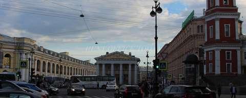 бизнес-центр-невский-38-4-7