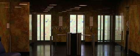 бизнес-центр-осень-3