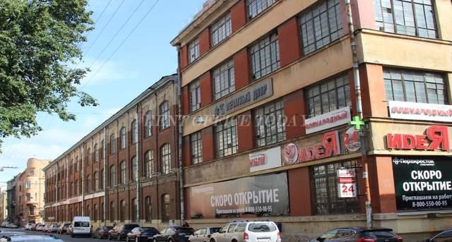 бизнес-центр-печатный-двор-25