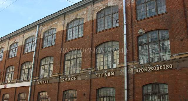 бизнес-центр-печатный-двор-23