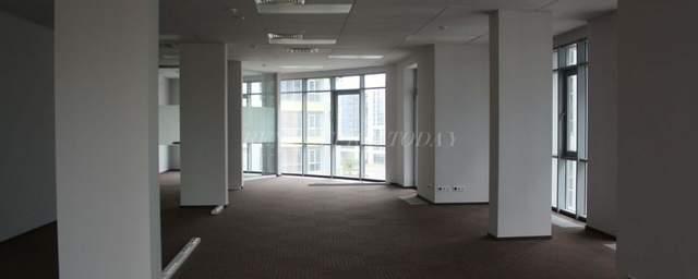 бизнес центр поклонка плэйс-1