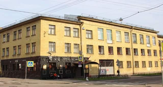 бизнес-центр-рассвет-7