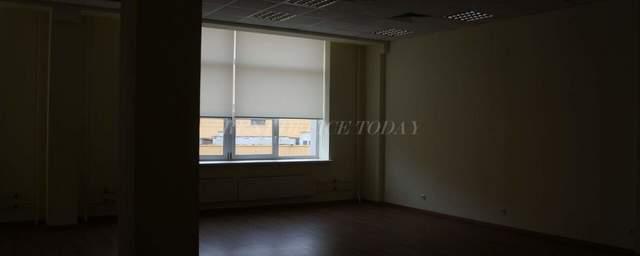 бизнес центр рубин-4