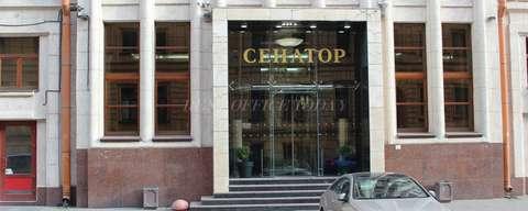 бизнес-центр-сенатор-чайковского-4-9