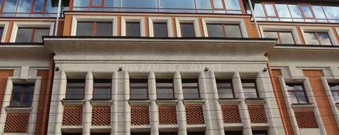 бизнес-центр-сенатор-чайковского-5-8