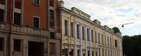 бизнес-центр-сенатор-чайковского-6-7