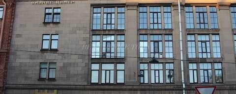 бизнес-центр-троицкий-2-2