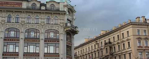 бизнес-центр-у-красного-моста-10