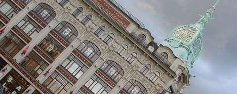 бизнес-центр-у-красного-моста-14