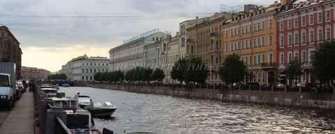 бизнес-центр-у-красного-моста-15