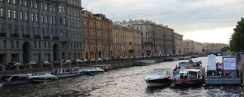 бизнес-центр-у-красного-моста-2