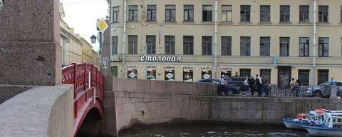 бизнес-центр-у-красного-моста-5