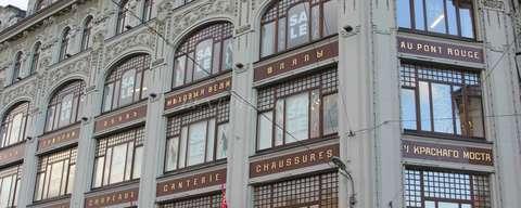 бизнес-центр-у-красного-моста-6