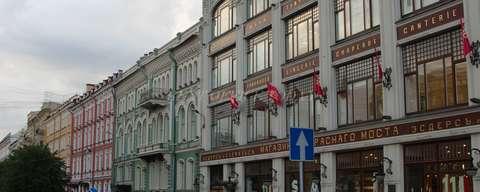 бизнес-центр-у-красного-моста-7