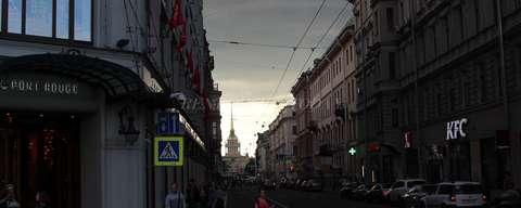 бизнес-центр-у-красного-моста-8