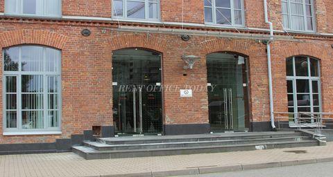 бизнес-центр-фидель-11