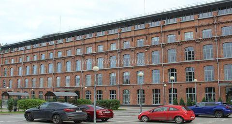 бизнес-центр-фидель-8