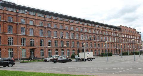 бизнес-центр-фидель-15
