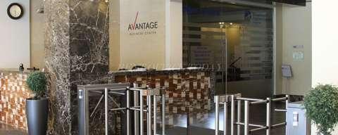 бизнес-центр-avantage-11