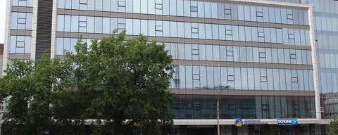 бизнес-центр-avantage-1