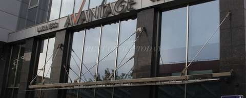 бизнес-центр-avantage-3