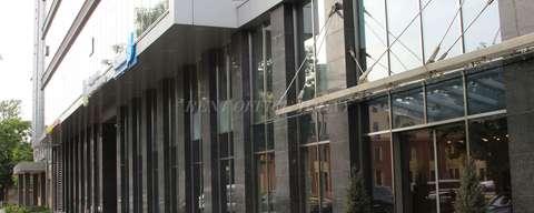 бизнес-центр-avantage-4