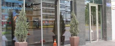 бизнес-центр-avantage-7