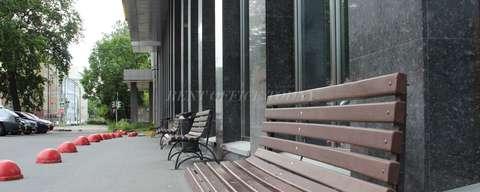 бизнес-центр-avantage-9
