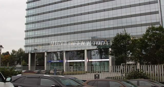 бизнес-центр-mebe-one-khimki-plaza-2