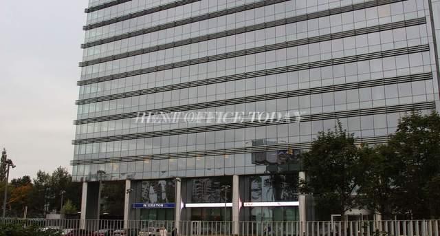 бизнес-центр-mebe-one-khimki-plaza-5