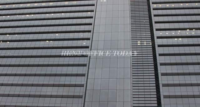 бизнес-центр-mebe-one-khimki-plaza-4