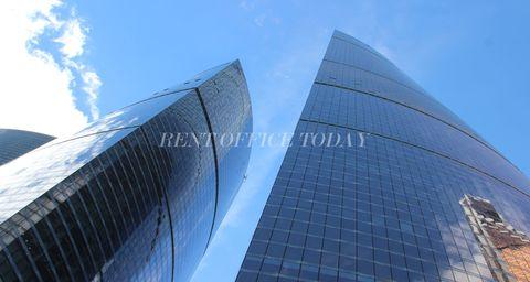 бц-башня-федерация-1