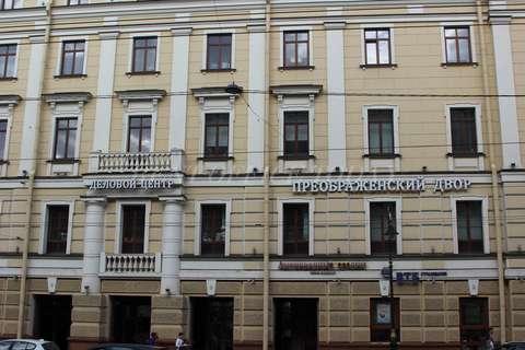 preobrazhenskiy-dvor-3