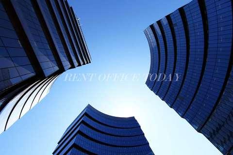 Бизнес центр Лотос-32