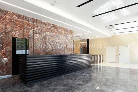 Бизнес центр Лотос